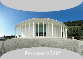 panorama360°